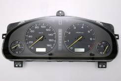 Спидометр. Subaru Legacy, BEE, BHE Subaru Legacy B4, BEE Двигатель EZ30