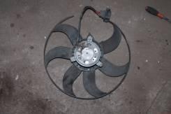 Мотор вентилятора радиатора VW 6Q0959455AD AUDI Skoda VW Siemens. Volkswagen Sharan Volkswagen Passat Volkswagen Golf Volkswagen Polo Audi A4 Двигател...