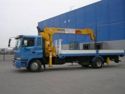 Эвакуатор маннипулятор экскаватор грузовик с краном по низкой цене !