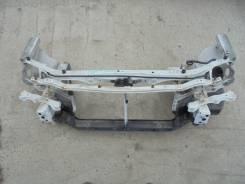 Рамка радиатора. Toyota Celica, ST202