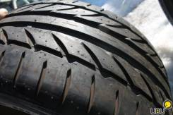 Bridgestone Potenza S03 Pole Position. Летние, без износа, 2 шт