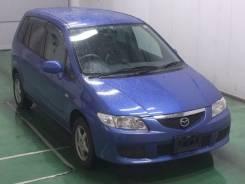 ЗЕРКАЛО правое Mazda Premacy, CP8W