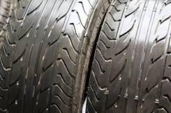 Dunlop SP Sport LM702. Летние, износ: 5%, 2 шт