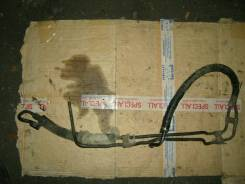 Шланг гидроусилителя. Toyota Cresta, JZX90 Двигатель 1JZGE