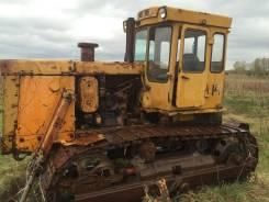 ЧТЗ. Продам трактор чтз т170 на запчасти, 13 601,00кг.