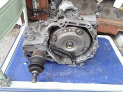 Автоматическая коробка переключения передач. Nissan Cube, BZ11 Nissan March, BK12, BZ11 Двигатель CR14DE