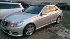 Bridgestone Potenza S001. Летние, 2011 год, износ: 5%, 4 шт