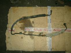 Шланг гидроусилителя. Toyota Chaser, JZX100 Двигатель 1JZGE