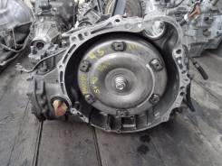 Датчик коробки передач. Toyota Camry, SV40 Двигатель 4SFE