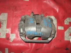 Суппорт Infiniti FX45 S50 VK45DE