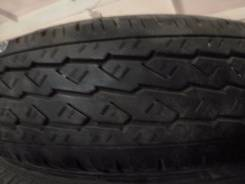 Bridgestone Duravis R670. Летние, износ: 20%, 1 шт