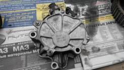 Вакуумный насос. Land Rover Discovery