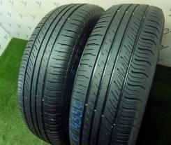 Michelin Energy XM1. Летние, 2004 год, износ: 30%, 2 шт