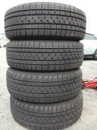 Bridgestone Dueler H/L D683. Летние, 2010 год, износ: 10%, 4 шт
