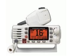 GX 1300S стационарная УКВ радиостанция