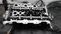 Головка блока цилиндров. Land Rover Discovery