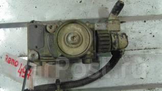 Регулятор давления тормозов. Renault Premium