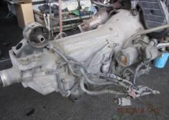 Продажа АКПП на Nissan Largo VW30 CD20 ETi RE4R01A RC46
