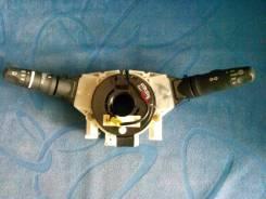 SRS кольцо. Nissan Tiida, C11