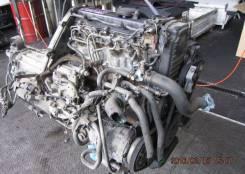 Продажа двигатель на Nissan Largo VW30 CD20 ETi