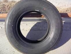 Bridgestone Dueler H/T D689. Летние, 2008 год, износ: 40%, 4 шт