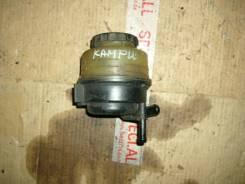 Бачок гидроусилителя руля. Toyota Camry, SV32 Двигатель 3SFE