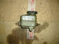 Бачок гидроусилителя руля. Toyota Sprinter, EE101 Двигатель 4EFE