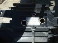 Радиатор отопителя. Mazda Demio, DW5W, DW3W Ford Festiva, DW5WF, DW3WF