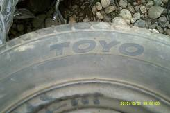 Toyo, 185/65 D14