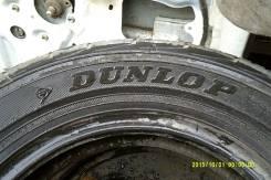 Dunlop, P 195/65 D15