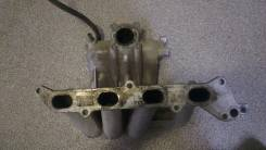 Коллектор впускной. Mitsubishi Colt Plus, Z25A, Z26A, Z27A, Z27AG, Z28A Mitsubishi Colt, Z25A, Z26A, Z27A, Z27AG, Z28A Двигатели: 4G15, 4G19