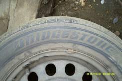 Bridgestone, 185/65 D14
