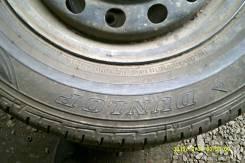 Dunlop, P 175/70 D13