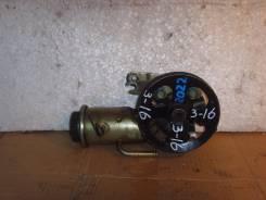 Гидроусилитель руля. Toyota Probox, NCP51