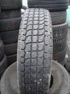 General Tire Grabber TR. Всесезонные, износ: 5%, 5 шт