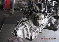 Продажа АКПП на Suzuki Every DA32W G13B 2WD