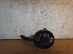 Гидроусилитель руля. Nissan Bluebird Sylphy, QNG10 Двигатель QG18DE