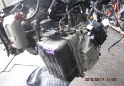 Продажа АКПП на Mitsubishi RVR N71W 4G93 W4A421U5C