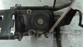 Регулятор давления тормозов. Mercedes-Benz Actros