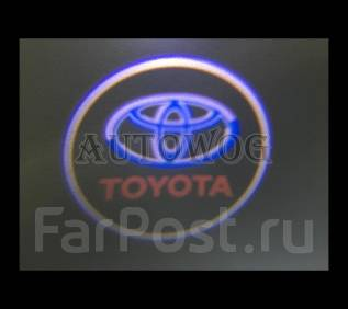 Подсветка. Toyota Venza Toyota Vellfire, AGH30W, AGH35W, ANH20W