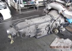 Продажа АКПП на Nissan Cedric PY32 VG30 DE RE5R01A RC31