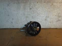 Гидроусилитель руля. Nissan Sunny, FB15 Двигатель QG15DE