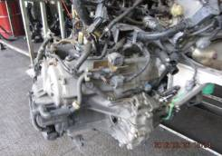 Продажа АКПП на Honda Saber UA5 J32A B7WA