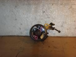 Гидроусилитель руля. Mazda Demio, DW3W Двигатели: B3ME, B3E