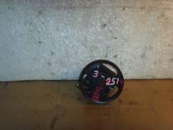 Гидроусилитель руля. Mazda Demio, DY3W Двигатели: ZJVEM, ZJVE