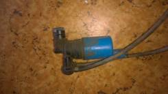 Мотор стеклоочистителя фар. Citroen C5