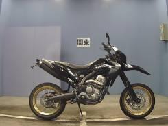 Honda CRF 250M. 250куб. см., исправен, птс, без пробега. Под заказ