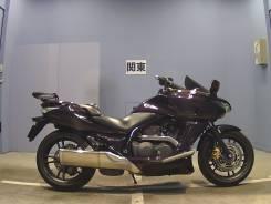 Honda DN-01. 680 куб. см., исправен, птс, без пробега. Под заказ