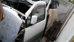 Дверь боковая. Nissan Elgrand, ATE50, APE50, AVWE50, AVE50, ALE50, ALWE50, APWE50, ATWE50