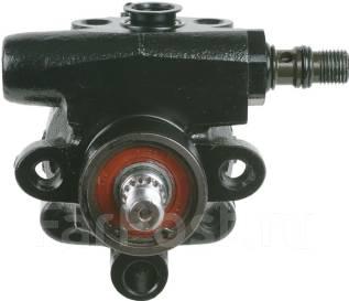 Гидроусилитель руля. Infiniti Q45, FGY33 Двигатель VH41DE